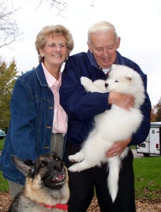 """""""A happy family is but an earlier heaven."""" – George Bernard Shaw"""